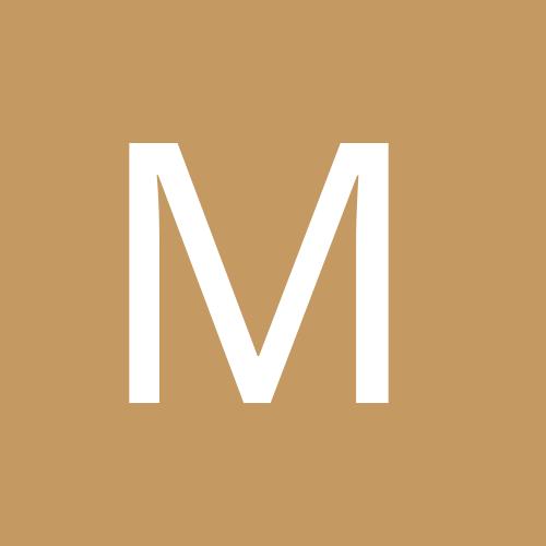 marius_Ibanez