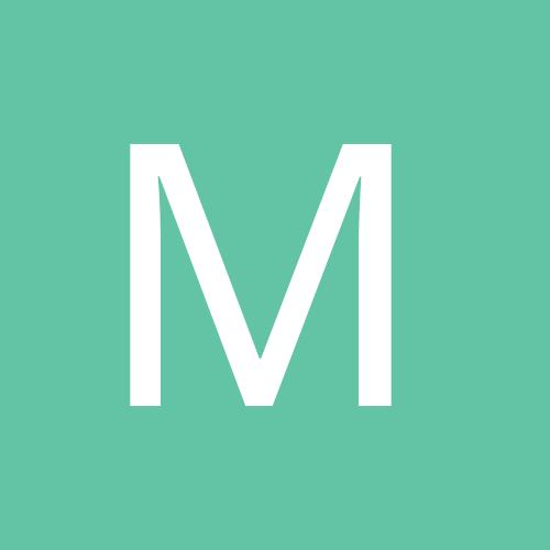 markmastermix