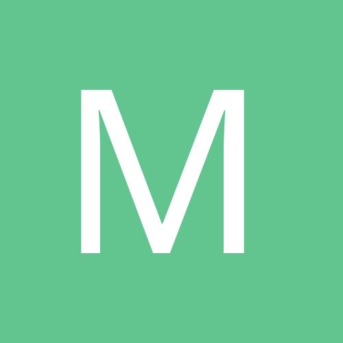 marin ion