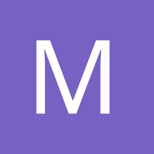 maru_engineering