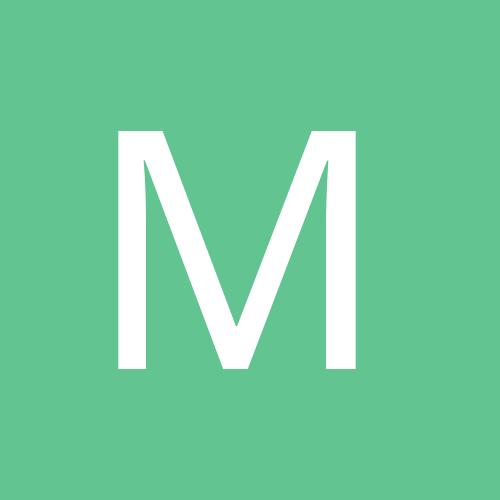 M-core
