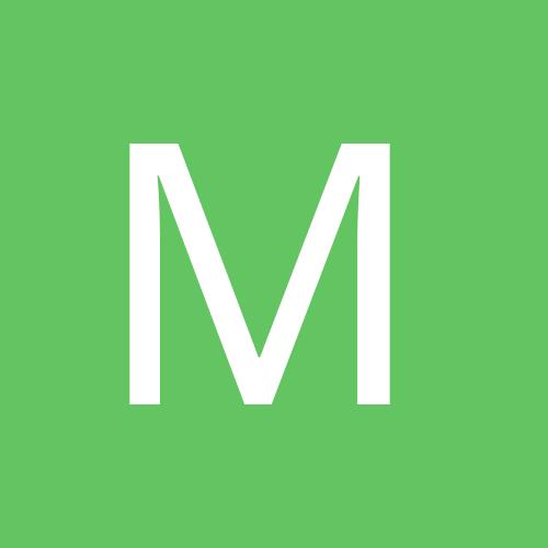 m3xicanu