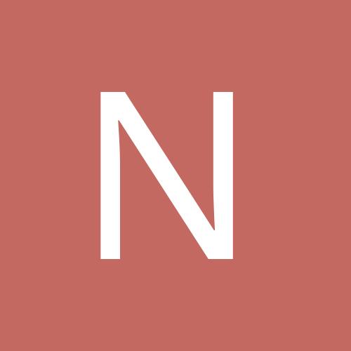 Narcisb