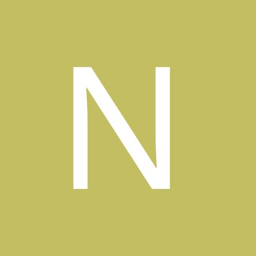 nikolas71
