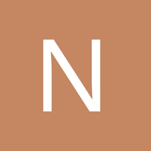 nicusbps