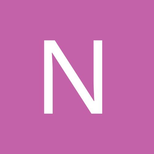 NoFace67