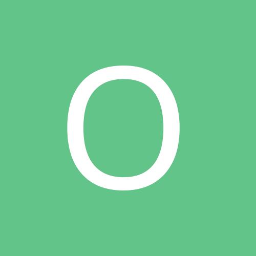 Ovidiu126