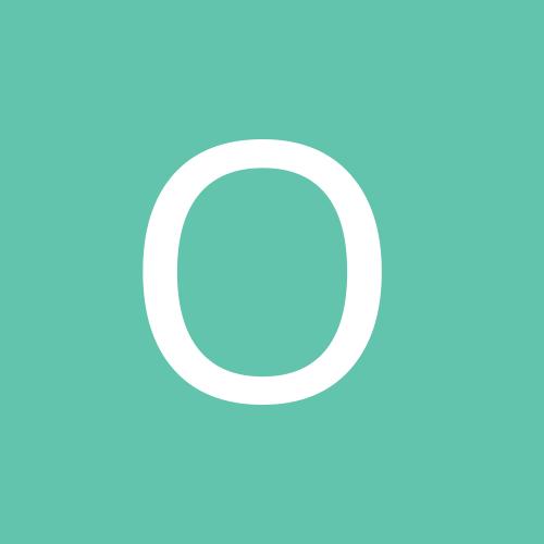 osman_petre