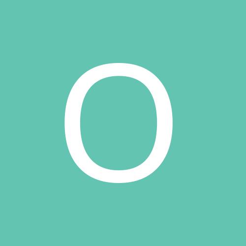 ohamoha