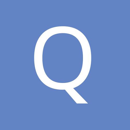 QuaryO