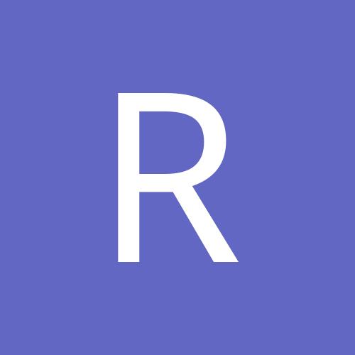 rotrav