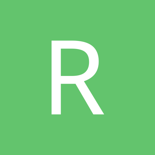 RichBor