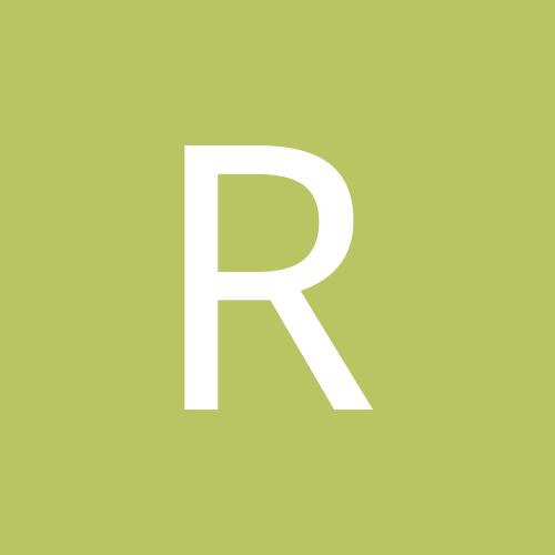 raulpopa