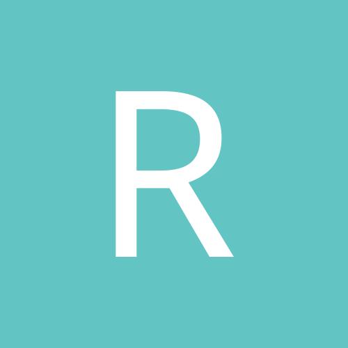 Raluca1