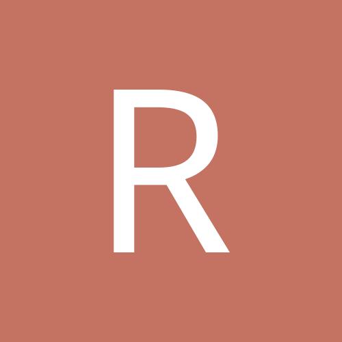 remy44