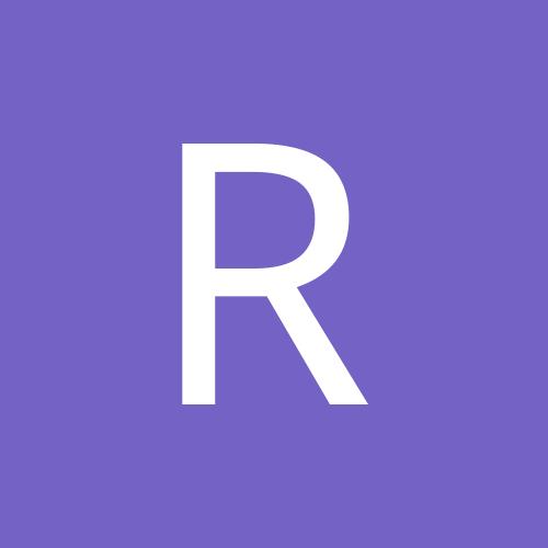 rushrecords