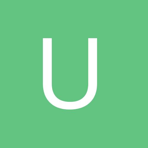 ulyacdc
