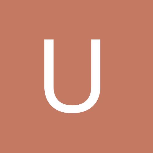 username01
