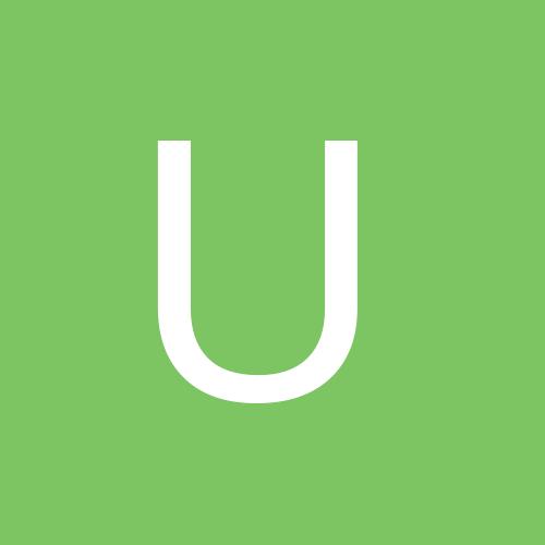 ufoto