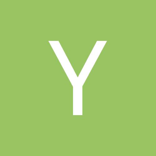 yoda_tibi