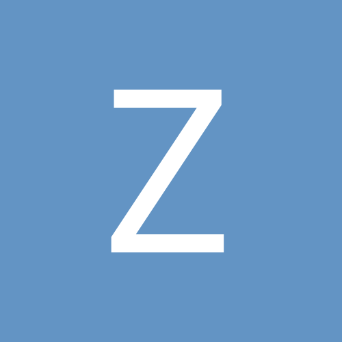 zada_lene