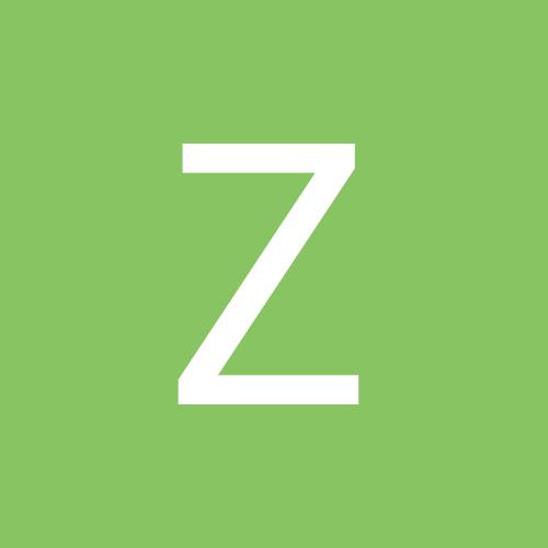 zoran_tm