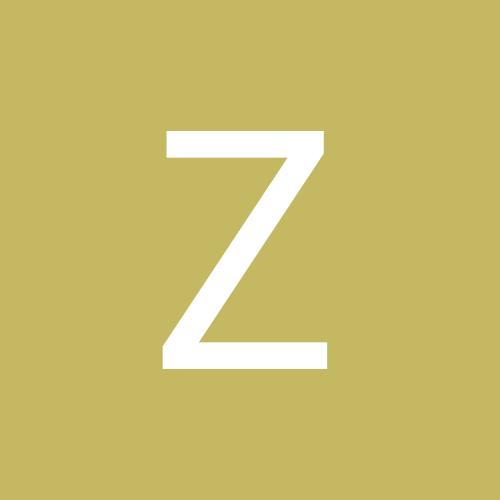 zerohe