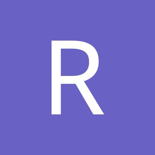 Relvex