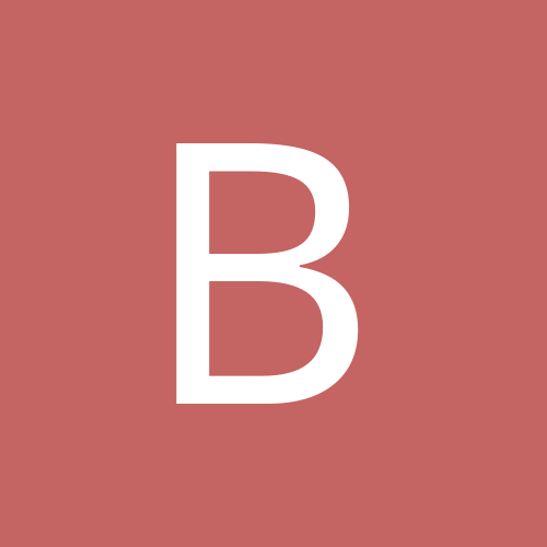 Bbotond