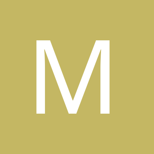 Mark_mnr