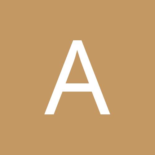 Ambicatus