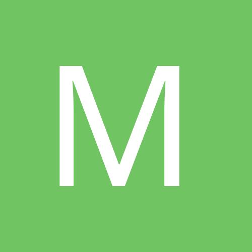 Marcel_Maris