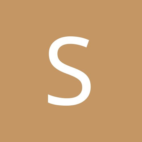 Silvian_rock