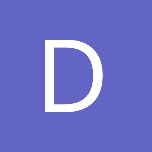 DuDu90