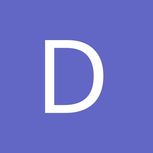 dodorel