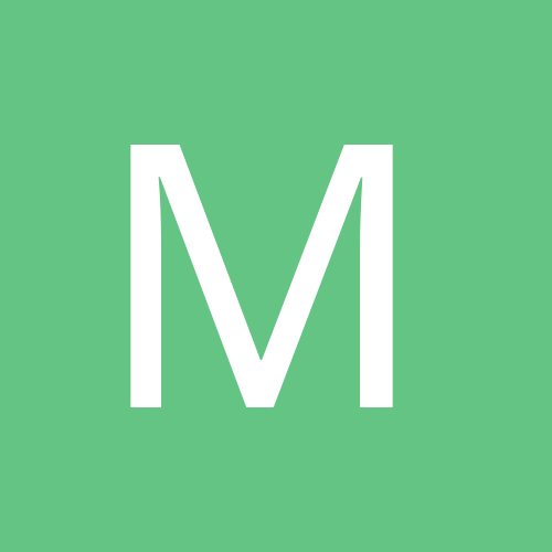 MetallicA_boy01