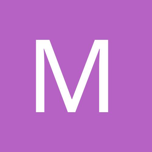 Mar_iXs