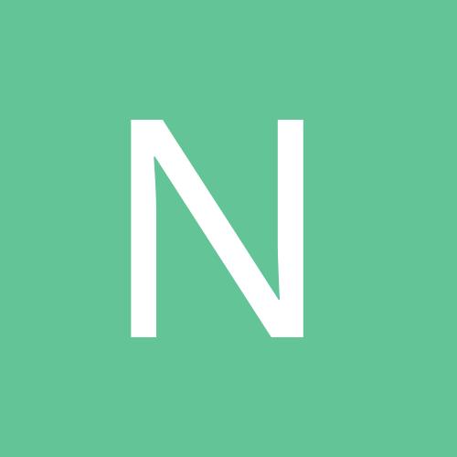 Nobilus