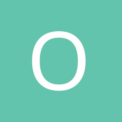 Ovidiu234