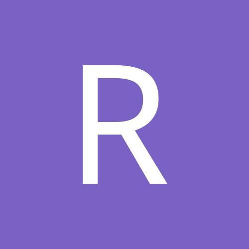 rocky_shorty