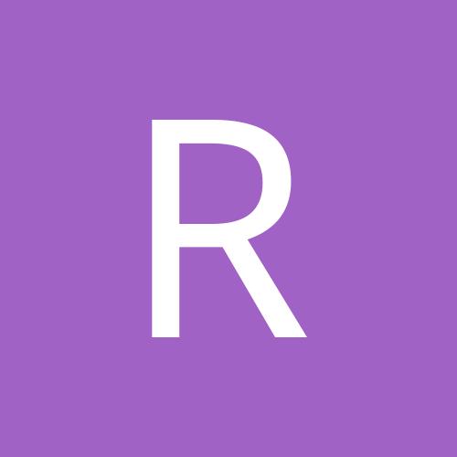 robi_outlaw