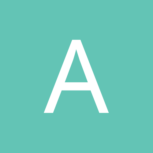 adrianalbert9