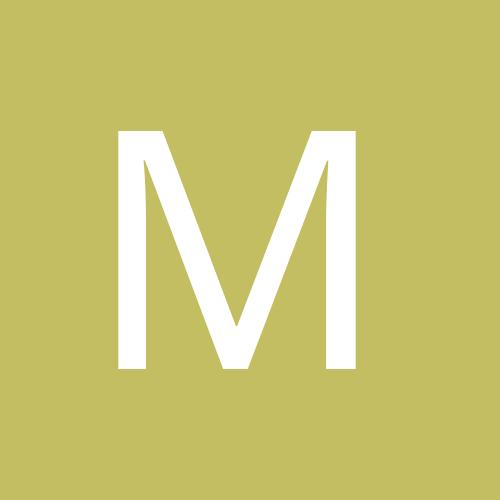 marius_hush