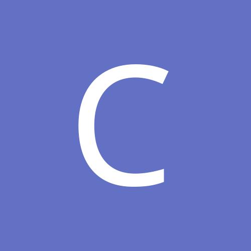 CristiF1