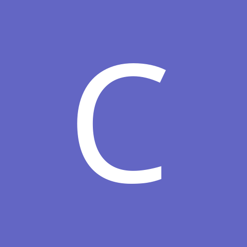cristian_iv