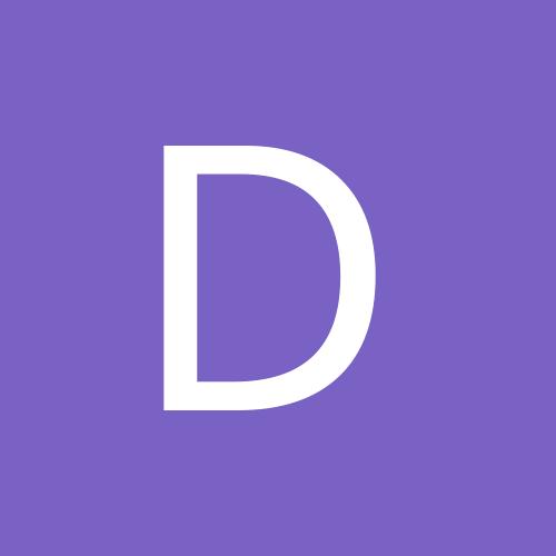 dedux
