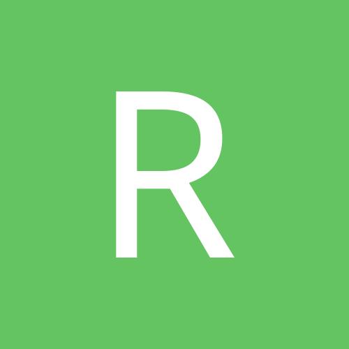 Radu8008
