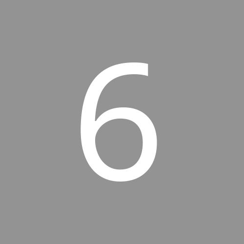 6strings