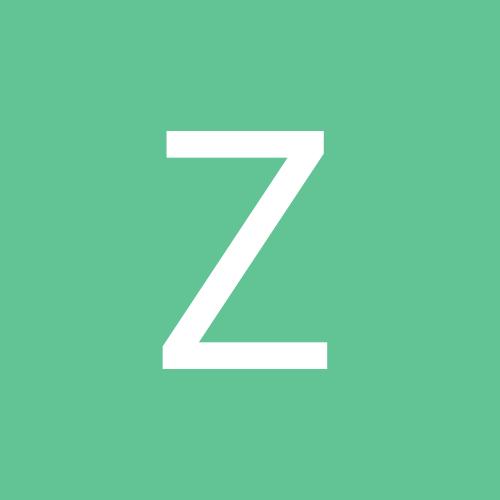 Zuluafonu