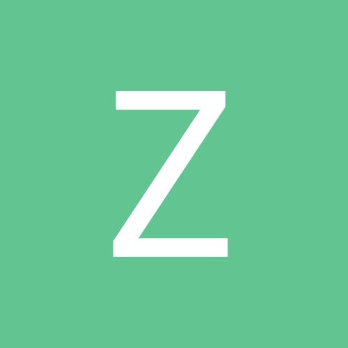 Zukerman Ion